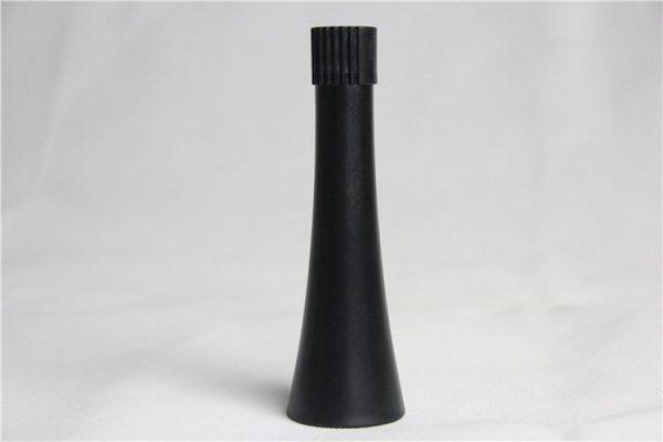 Spare Black Cone Bellmouth for Hurricane Black Gun