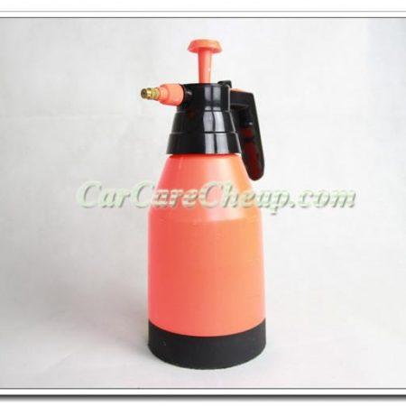 Hand Pump Spray