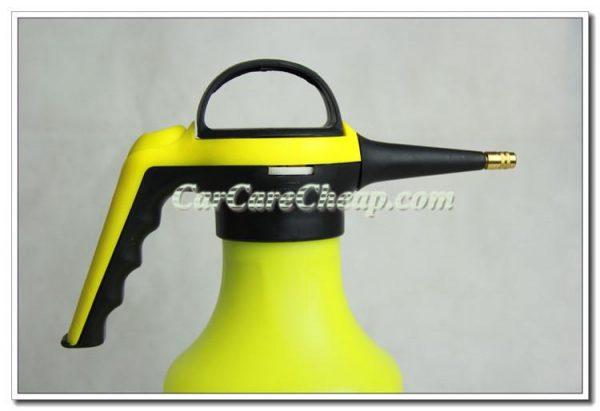 Hand Pump Sprayer