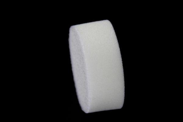 Soft Hand Polish Pad