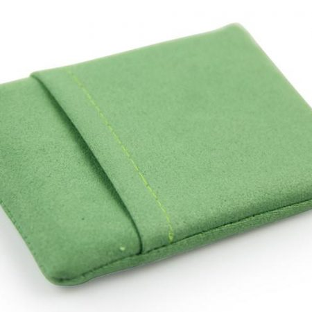Suede Cleaning Applicator
