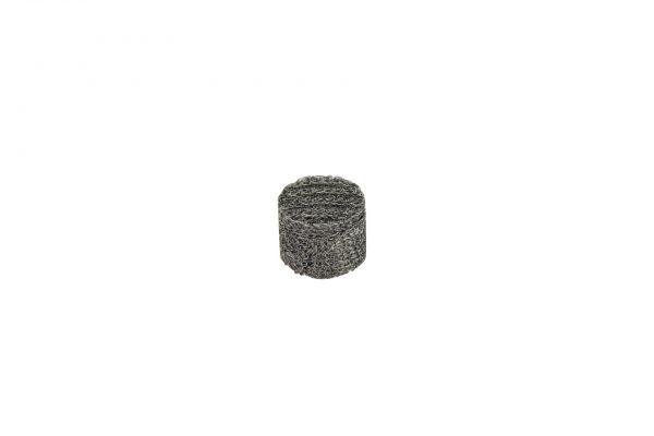 Spare Parts for Snow Foam Lance (Foam Cannon)