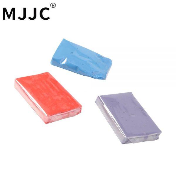 100g & 200g heavy grade clay bar