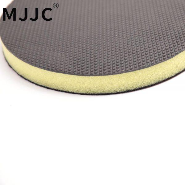 Clay Pad Medium Grade