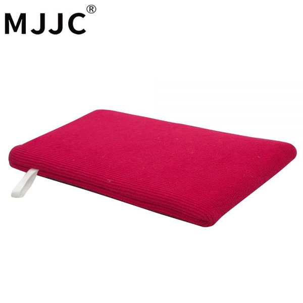 Clay Mitt for Car Cleaning and Washing Medium Grade Top Quality and Design with High Quality