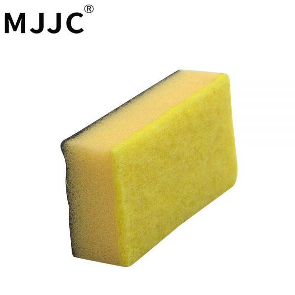 Clay Block for Cleaning and Polishing Wheels with Durable and High Quality