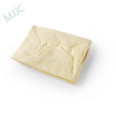 Chamois Deerskin PVA Fast Drying Towel