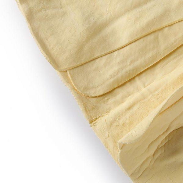 Chamois Deerskin PVA Fast Drying Towel