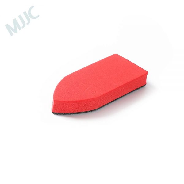 MJJC For Car Interior Clean EVA sopnge brush Car Wash Sponge Super Soft