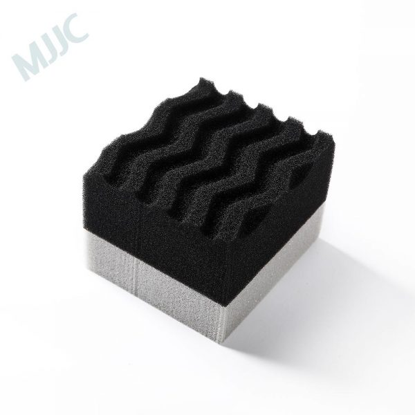 MJJC Magic Car interior washing Sponge