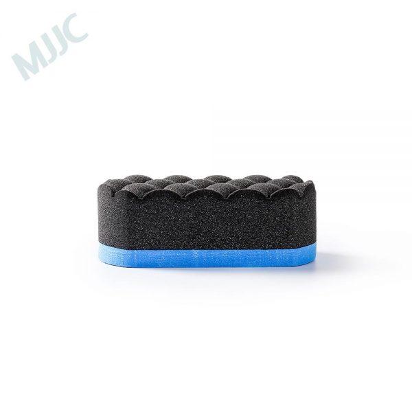 MJJC Magic Car Honeycomb waxing sponge Car interior washing Sponge