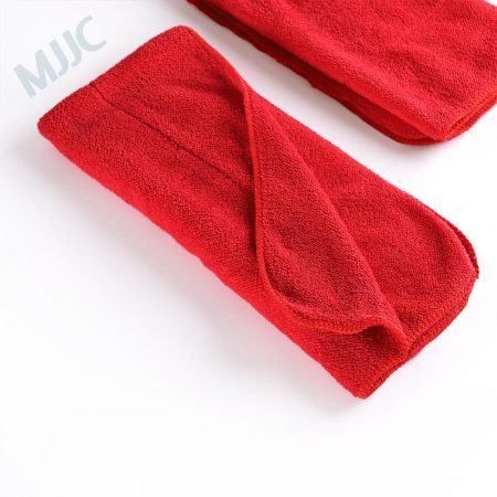 MJJC 40X60CM Microfiber Towel Ultra Absorbancy