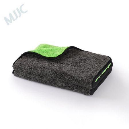 MJJC 45X38CM Microfiber Towel Ultra Absorbancy