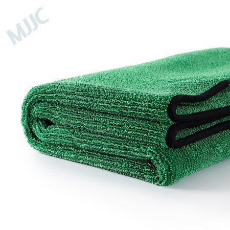 MJJC 500gsm 70x90cm  Drying & Cleaning Cloth