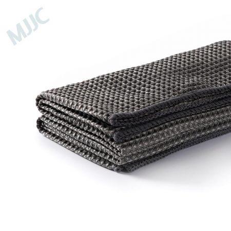 MJJC Car Window Towel 40*40cm