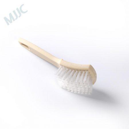 MJJC Multi-Functional Car Tyre Cleaning Brush Wheel Washing Tool