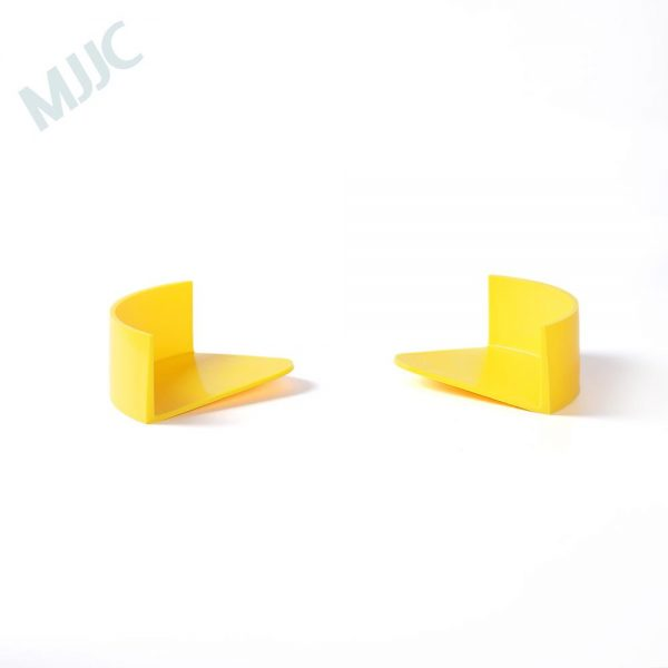 MJJC Brand Hose Slide-2 Pack