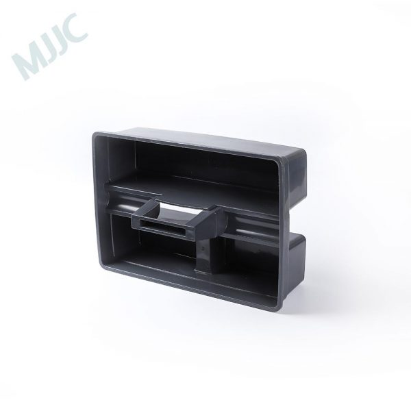 MJJC Brand Auto Beauty Polishing Construction Storage Box