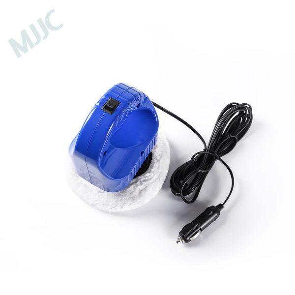 MJJC Brand Car waxing machine 12V car polishing machine