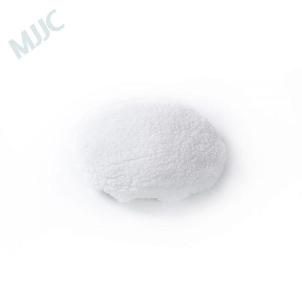 MJJC Microfiber Bonnet for Car Polishing-3 kit