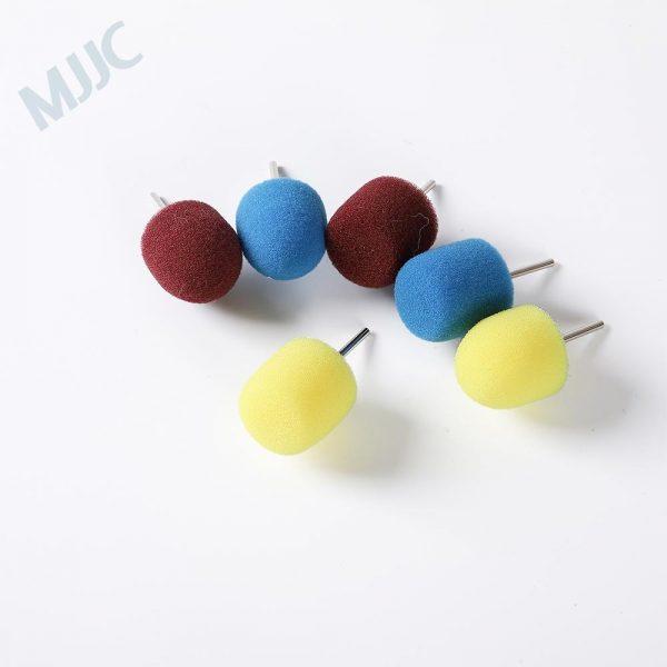 MJJC Brand Mini Polishing System for Car Detailing Car Polishing