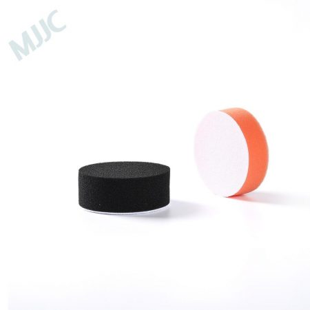 2″ inch Mini foam pad car care polishing pad