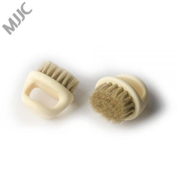 Car Wheel Cleaning Brush MJJC