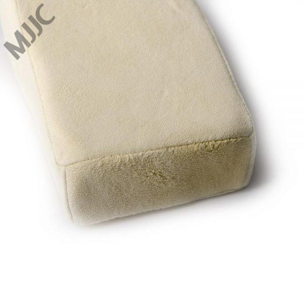 MJJC Magic Car Buckskin Sponge for car polishing car waxing