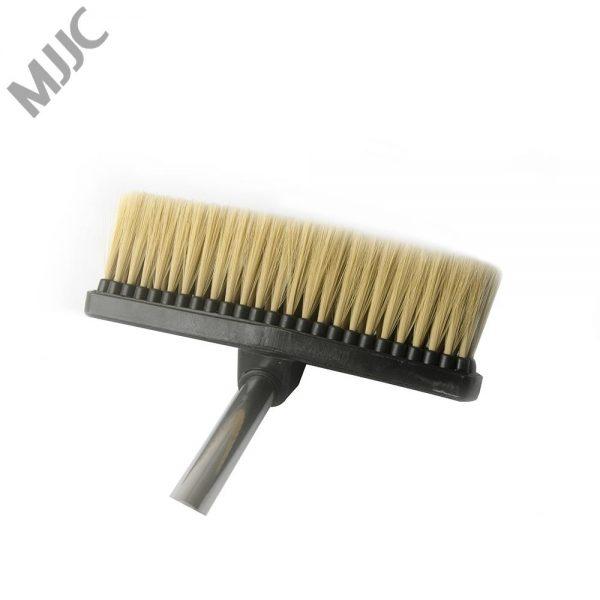 MJJC Car Wash Brush Long Handle Cleaning Car Telescopic Mop