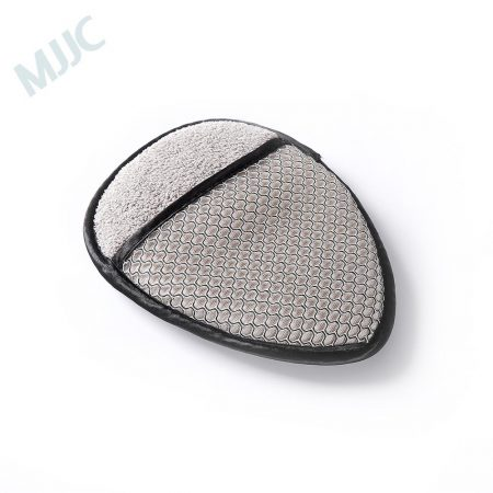 MJJC Microfiber Wheel Wedge & Rim Detailer