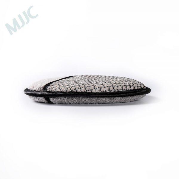 MJJC Microfiber Wheel Wedge & Rim Detailer