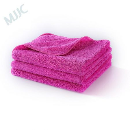 600gsm coral fleece super-absorbent Towel 40x50cm