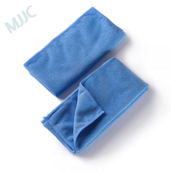 300GSM 40x40cm Towel For Removing Wax and Nano Coating