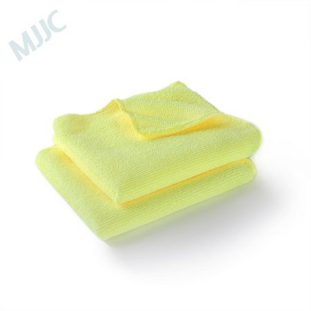 Multi Purpose Cleaning Towel 30x30cm