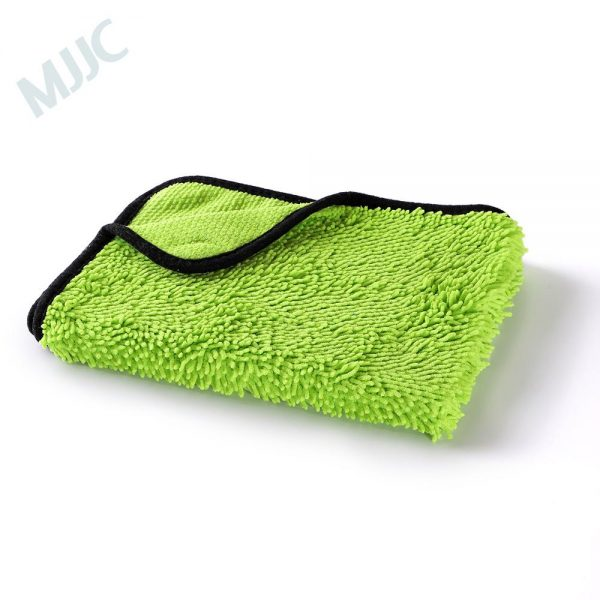 car wash chenille towel, multi purpose cleaning towel
