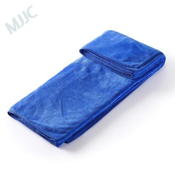 160*60cm Big Size Drying Towel