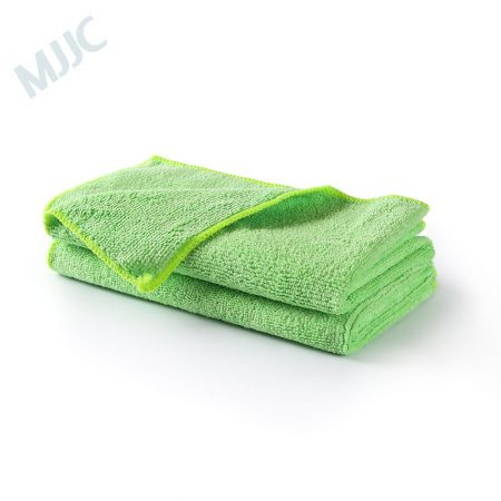 General microfiber towel nonstick 40x40cm