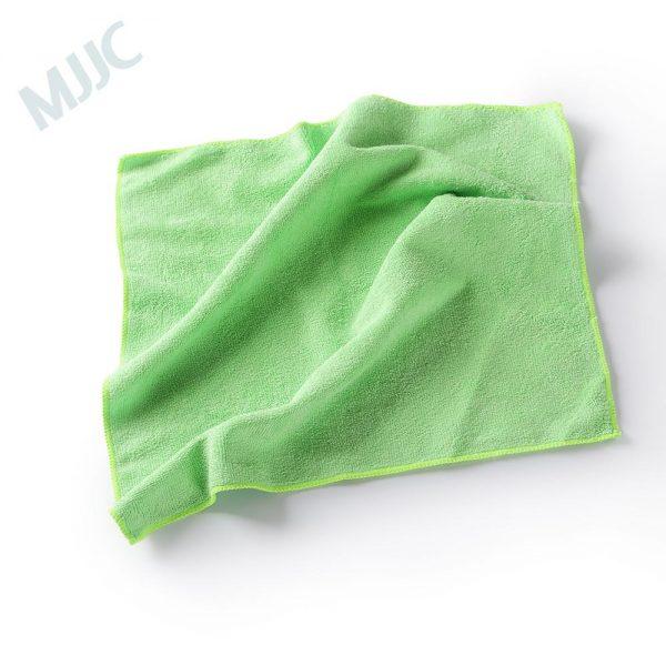 General microfiber towel nonstick 40x40cm