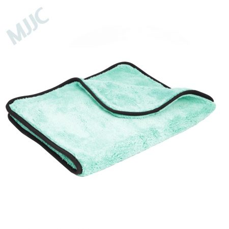 1200gsm Super Thick Drying Towel 50x70cm and 40x40cm