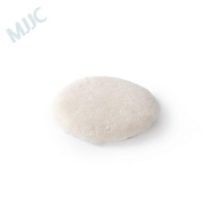150mm 6 inch self adhesive wool pad