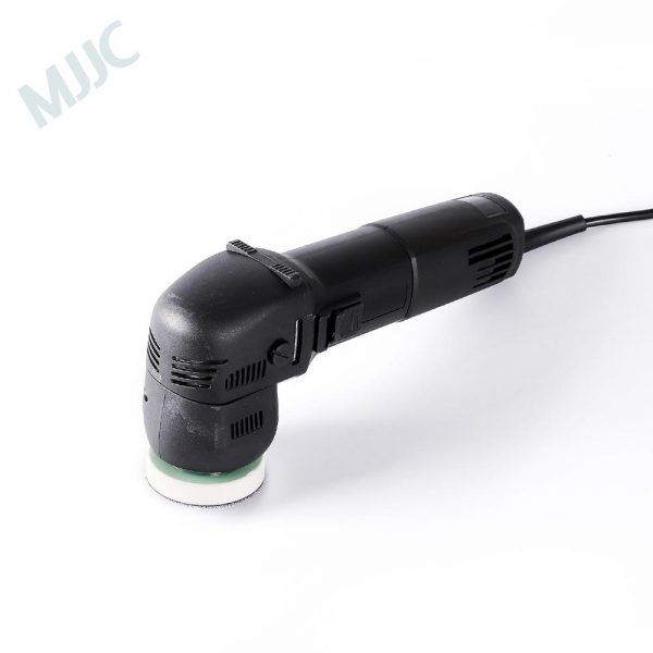 Most Popular 3 inch Dual Action Polisher 3mm orbit