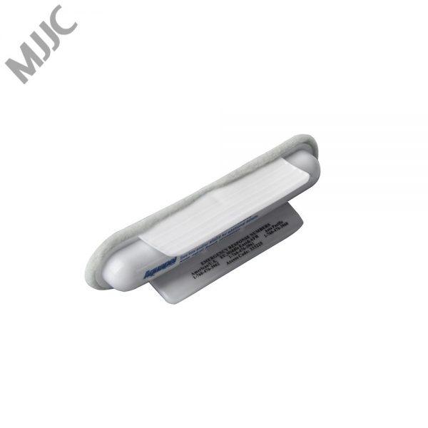 MJJC 1PC AQUAPEL Applicator Windshield Glass Water Rain Repellent Glass Coating Treatment Repels Slip Agent