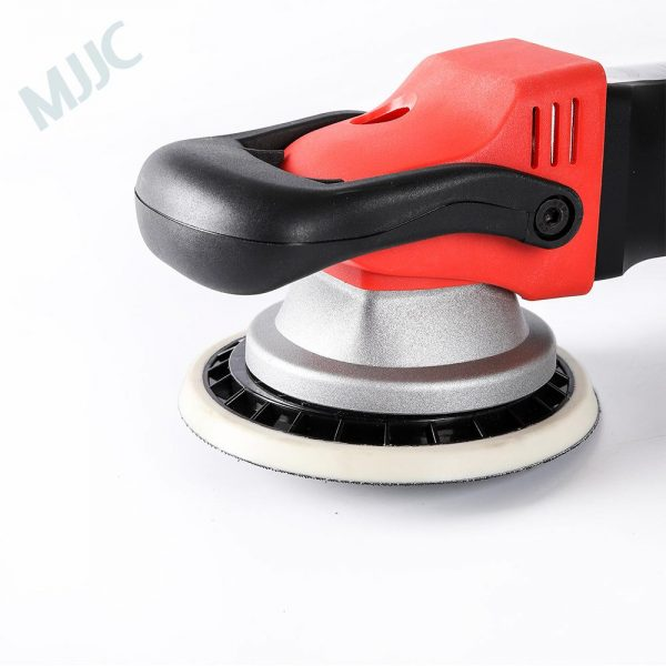 Constant Speed Dual Action Polisher XC3401
