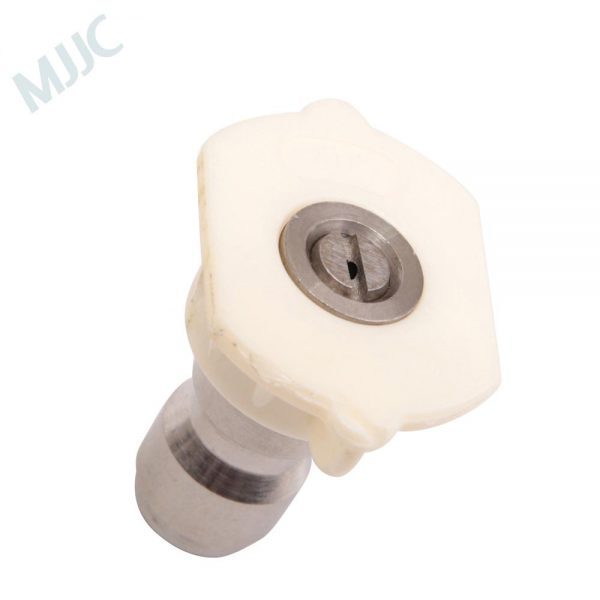 """1/4"""" inch Universal Quick Connection Spray Nozzle Tips"""