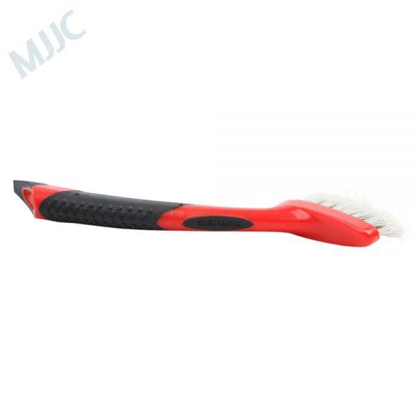 Multi Purpose Cleaning Brush