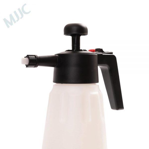 Hand Pump Foam Sprayer