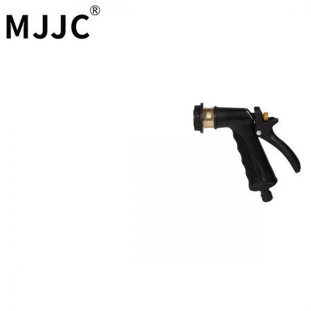 Spare Parts of Car Wash Foam & Water Spray Gun