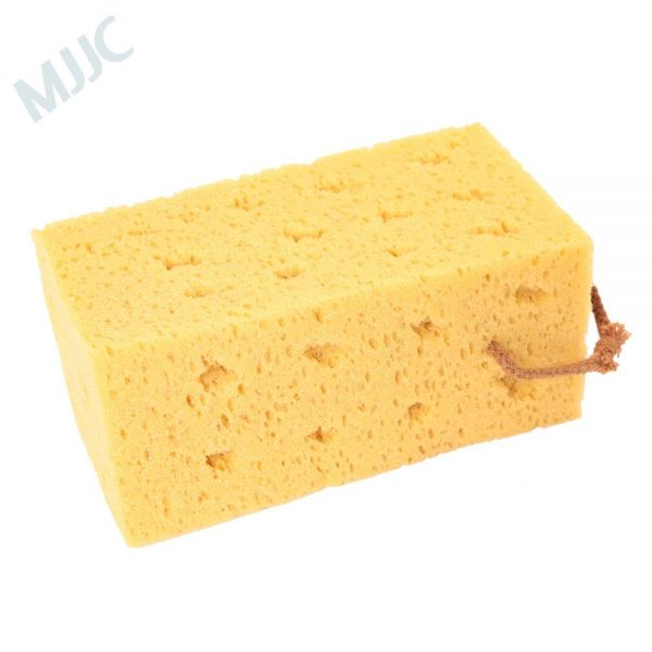 Car Washing Square Sponge