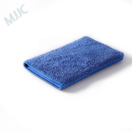 Clay Mitt for Car Cleaning and Washing Fine Grade Quality