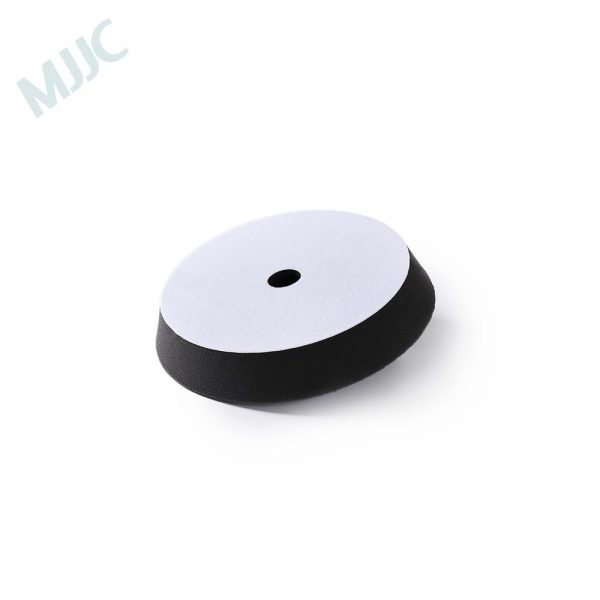 6 inch foam pad polishing pad